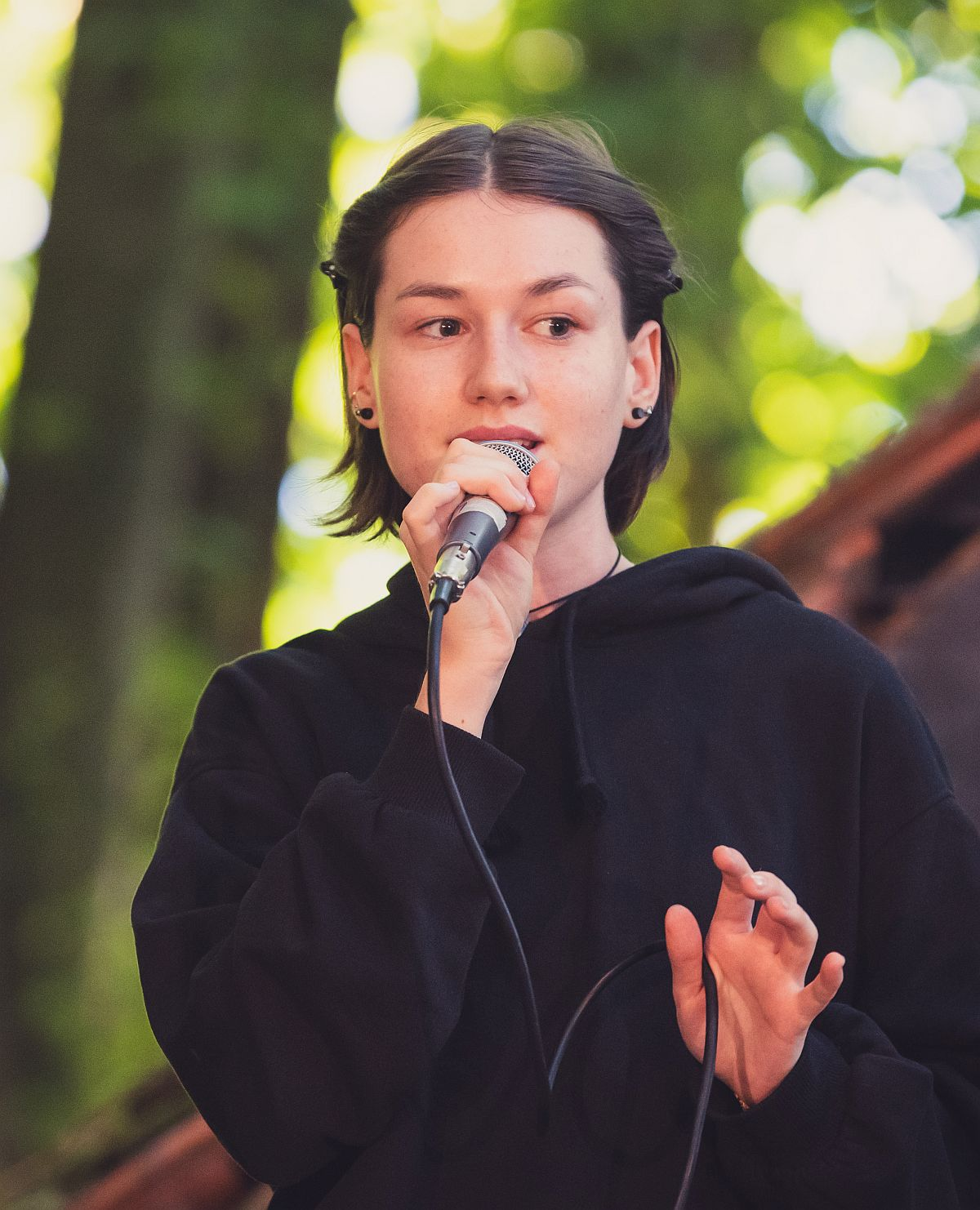 Anna-Maria Diestler